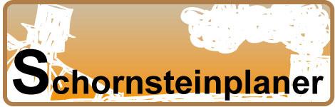 Schornsteinplaner